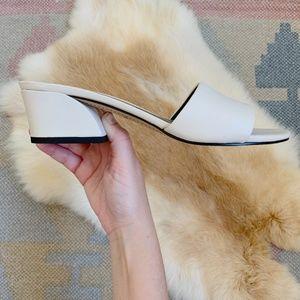 Dolce Vita Shoes - 🎉 Host Pick 🎉 Dolce Vita Slide Sandal